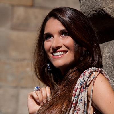 María Ramírez - maria-ramirez-perfil