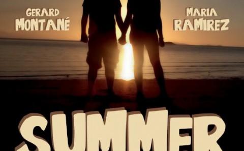 SUMMER_LOVIN_MARIA_RAMIREZ