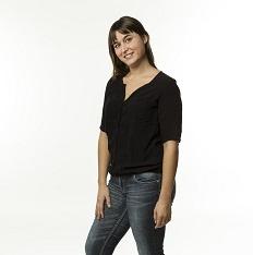 Mariana Molina-4-mini