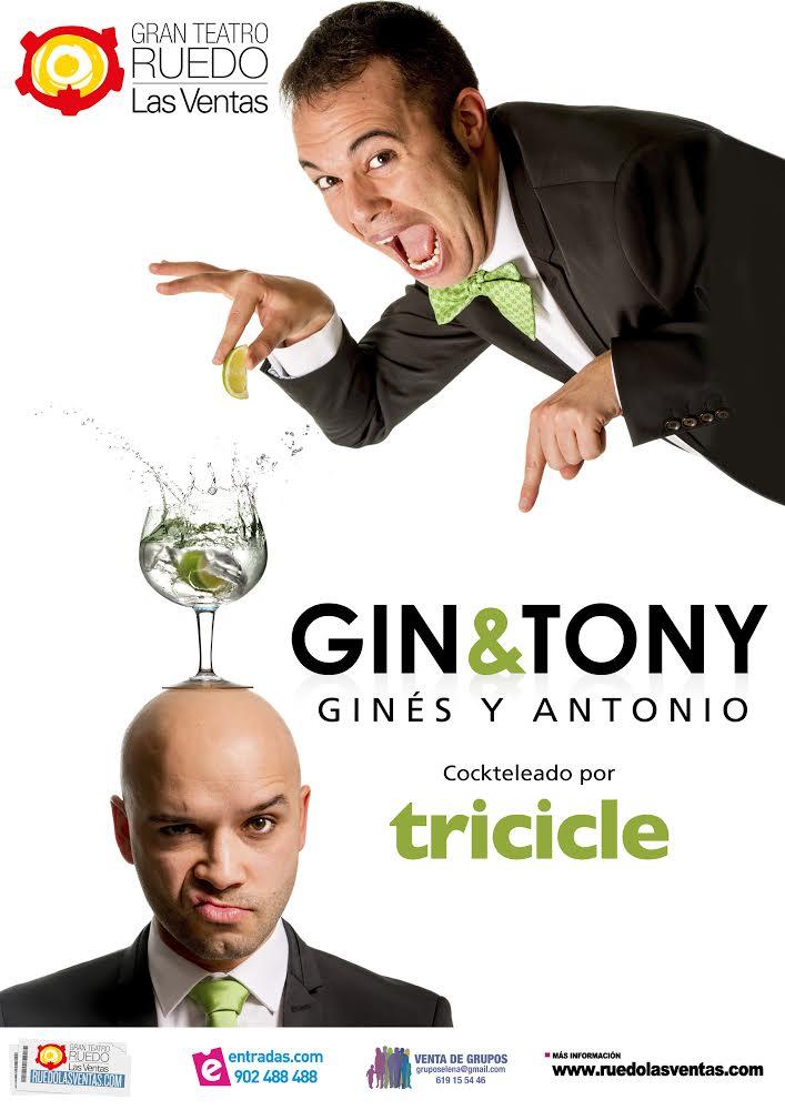 gin-tony